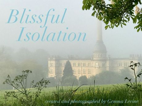 Blissful Isolation